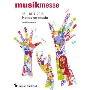Musikmesse_2015 @ Laculture.info