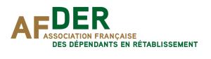 Afder @ Laculture.info
