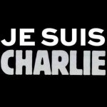 Laculture : Attentat contre Charlie Hebdo