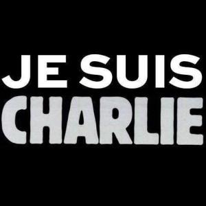 charlie @ Laculture.info