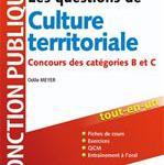 Territorial @ Laculture.info
