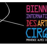 Arts du Cirque @ Laculture.info