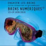 Bains Numeriques CDA @ Laculture.info