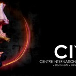 Le Centre International des Arts en Mouvement