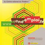 Centre National Théatre @ Laculture