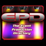 Event Production Directory @ Laculture.info