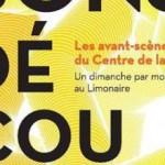 Centre de la Chanson @ Laculture