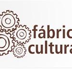Fabrica Cultural @ Laculture