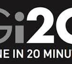 Gi20 @ Laculture.info