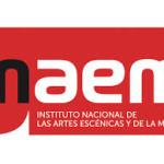 España : Convocatoria de ayudas a la danza, la lírica y la música para 2015
