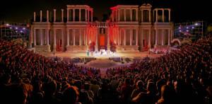 TeatroMerida @ laculture.info