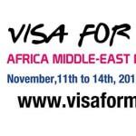 Le marché professionnel des  musiques d'Afrique et du Moyen-Orient