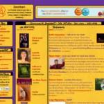 ZanzibArt : la promotion du spectacle vivant sous toutes ses formes