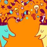 España : Jornada sobre alianzas entre proyectos culturales con empresas