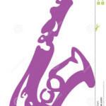 Granada: Curso de saxofón impartido por Ensemble Squillante