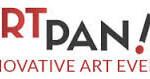 Artpanic @ Laculture.info