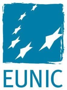 EUNIC @laculture.info