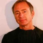 Emmanuel Wallon