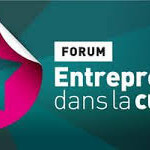 France : Un Forum pour entreprendre dans la culture