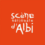 Scene Nationale Albi