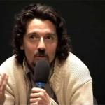 Théâtre National de Strasbourg : Donner leur place aux acteurs et aux metteurs en scène