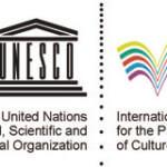 Unesco Ifpc