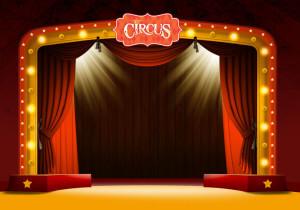 circus @laculture.info
