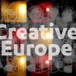 creative Europe @ Laculture