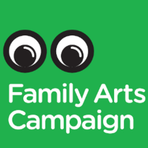 familyarts @laculture.info