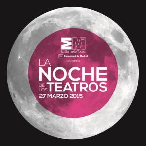 nocheteatros @laculture.info