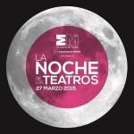 Madrid: La noche de los teatros