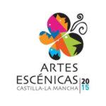 España: Feria de las artes escénicas