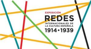 redes @laculture.info