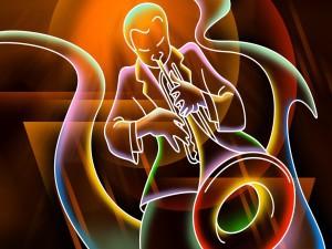 jazz @laculture.info