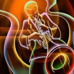 Bologna: programma di Paradiso Jazz