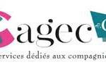 CAGEC @ Laculture.info