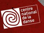 CND @ Laculture.info