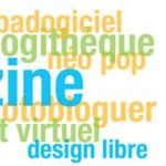 Culture @ Laculture.info