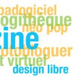 Les nouveaux termes de la culture : le consommateur culturel, marketing dans le processus créatif
