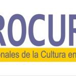 Procura @ Laculture.info