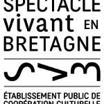 Spectacle vivant Bretagne
