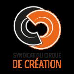 SyndicCirqueCreation