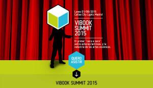Vibook @laculture.info