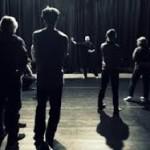 Directing-workshop