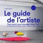 Guide-de-l'artiste