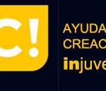 Injuve@laculture.info