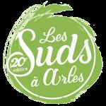 Les-Suds-Arles