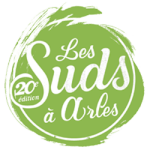 Les stages et master classes du festival les suds à Arles