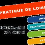 ACP@Laculture.info