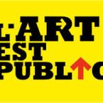 Groupe de concertation sur les arts de la rue